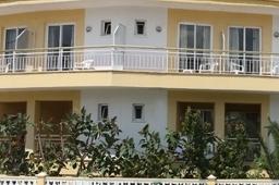 Oferta Viaje Hotel Hotel Mix Perú Playa en Playa de Palma