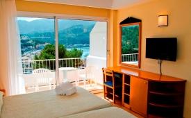 Oferta Viaje Hotel Hotel Edén Nord en Port de Sóller