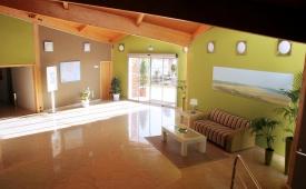 Oferta Viaje Hotel Hotel Pradillo Conil en Conil de la Frontera