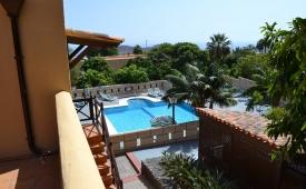 Oferta Viaje Hotel Hotel Finca Salamanca - Rural en Güímar