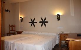 Oferta Viaje Hotel Hotel Las Margaritas Hostal en Tarifa