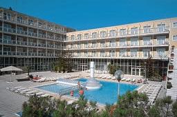 Oferta Viaje Hotel Hotel H TOP Platja Park en Platja d`Aro