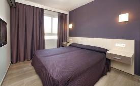Oferta Viaje Hotel Hotel Apartamentos Leo Canela en Isla Cristina