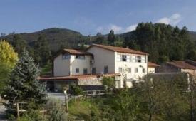 Oferta Viaje Hotel Hotel Rusticae El Babú en Corvera de Asturias