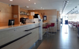 Oferta Viaje Hotel Hotel B&B Girona en Girona