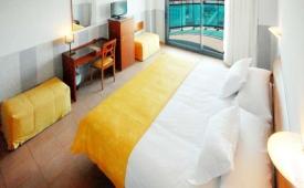 Oferta Viaje Hotel Hotel Cibeles Playa en Gandía