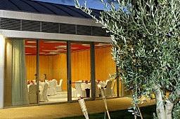 Oferta Viaje Hotel Hotel abba Huesca en Huesca