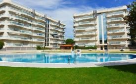 Oferta Viaje Hotel Hotel Apartamentos Larimar en Salou