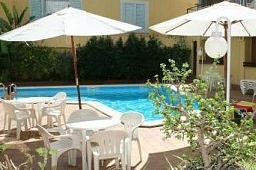 Oferta Viaje Hotel Hotel Lauria Hotel en Tarragona
