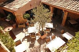 Oferta Viaje Hotel Hotel Ca'n Simo Petit Hotel en Alcúdia