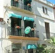 Oferta Viaje Hotel Hotel Mitus en Canet de Mar