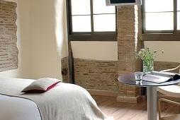Oferta Viaje Hotel Hotel AinB Picasso - Corders en Barcelona