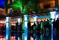 Oferta Viaje Hotel Hotel Sisu Boutique - Adults Only en Marbella