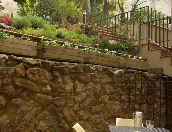Oferta Viaje Hotel Hotel Suites Ressort Hap-dreams en Girona