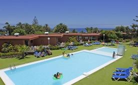 Oferta Viaje Hotel Hotel Bungalows Doña Rosa en Gran Canaria