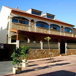 Oferta Viaje Hotel Hotel Apartamentos María del Carmen en Torremolinos
