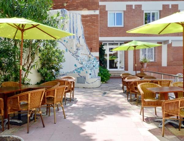 Oferta Viaje Hotel Hotel MoreMar en Lloret de Mar