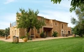 Oferta Viaje Hotel Hotel Es Quatre Cantons Finca Agroturismo en Mallorca