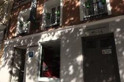 Oferta Viaje Hotel Hotel Urban Sea Atocha 113 en Madrid