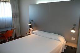 Oferta Viaje Hotel Hotel Sidorme Mollet en Mollet del Vallès