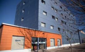 Oferta Viaje Hotel Hotel Sidorme Figueres en Figueras