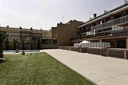 Oferta Viaje Hotel Hotel Urbi Artes Apartments en Artés