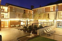 Oferta Viaje Hotel Hotel Tierra de Biescas en Biescas