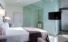 Oferta Viaje Hotel Hotel Porta Fira en L'Hospitalet de Llobregat