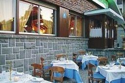 Oferta Viaje Hotel Hotel Gran de Jaca en Jaca