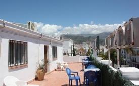 Oferta Viaje Hotel Hotel La Ermita Hostal en Nerja