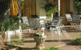 Oferta Viaje Hotel Hotel Tramontana en Benicassim