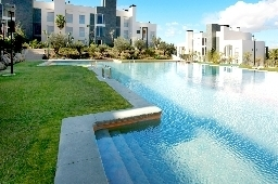 Oferta Viaje Hotel Hotel El Plantio Golf Resort en Alicante