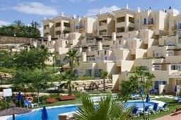 Oferta Viaje Hotel Hotel Colina del Paraiso Luxury Apartments en Benahavís