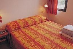 Oferta Viaje Hotel Hotel Albatros Apartamentos ONLY ADULTS en Adeje