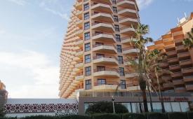 Oferta Viaje Hotel Hotel Angela en Fuengirola