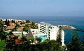 Oferta Viaje Hotel Hotel Bellavista Mirador Apartahotel en Puerto de la Cruz