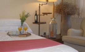 Oferta Viaje Hotel Hotel Villa de Elciego en Elciego