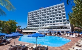 Oferta Viaje Hotel Hotel Caserio en Gran Canaria