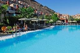 Oferta Viaje Hotel Hotel Cordial Mogán Valle Apartamentos en Gran Canaria