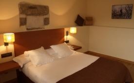 Oferta Viaje Hotel Hotel Las Leyendas en Avila