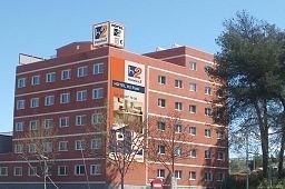 Oferta Viaje Hotel Hotel H2 Rubí en Rubí