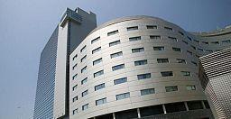 Oferta Viaje Hotel Hotel Attica21 en A Coruña