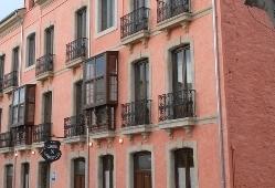 Oferta Viaje Hotel Hotel Casona de Lazúrtegui en Ribadeo