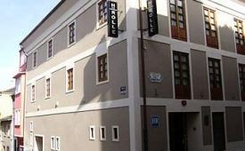 Oferta Viaje Hotel Hotel Rolle en Ribadeo