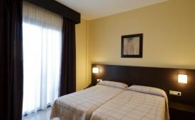 Oferta Viaje Hotel Hotel Trocadero Plaza en Los Llanos de Aridane