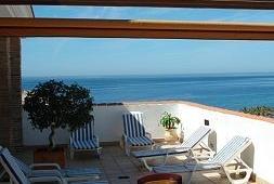 Oferta Viaje Hotel Hotel Almijara en La Herradura