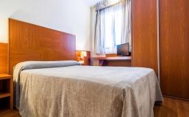 Oferta Viaje Hotel Hotel NR Noain - Pamplona en Noáin