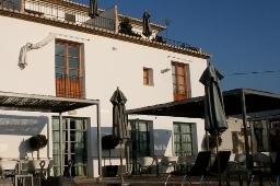 Oferta Viaje Hotel Hotel La Serena Altea en Altea
