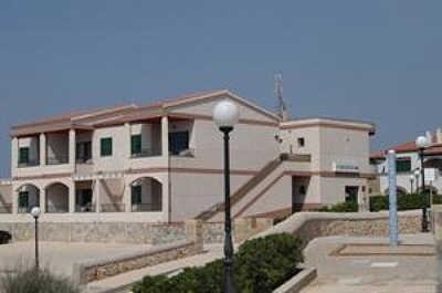 Oferta Viaje Hotel Hotel Apartamentos Cabo de Banos en Ciutadella de Menorca