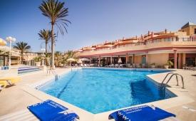 Oferta Viaje Hotel Hotel Esmeralda Maris Club de Bungalows en Costa Calma